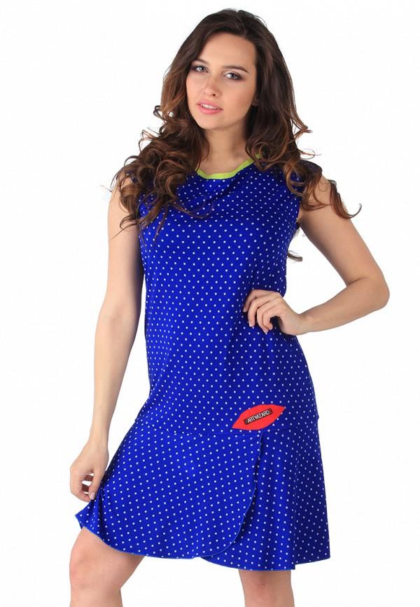 Платье Artwizard MP002XW0DIA7