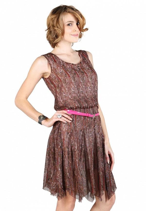 Фото Платье Artwizard. Купить с доставкой