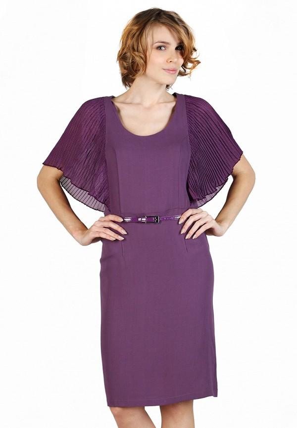 Платье Artwizard MP002XW0DIAE