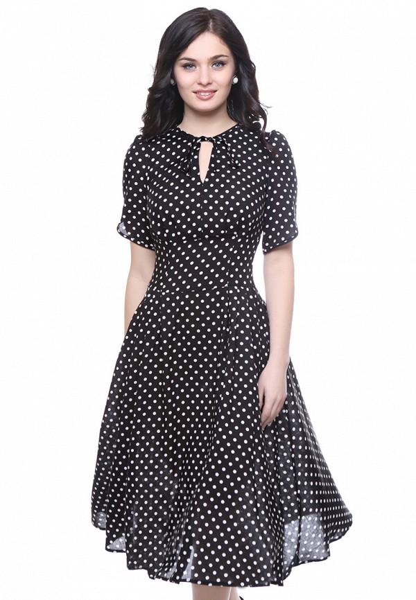 Платье Olivegrey Olivegrey MP002XW0DIKL платье olivegrey olivegrey mp002xw1a80x