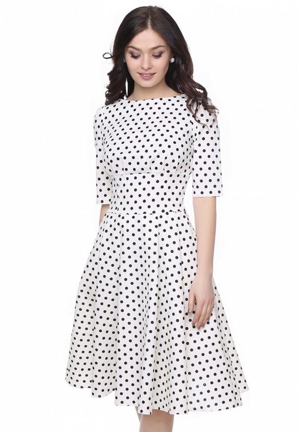 Платье Olivegrey Olivegrey MP002XW0DIKQ платье olivegrey olivegrey mp002xw1gfrr