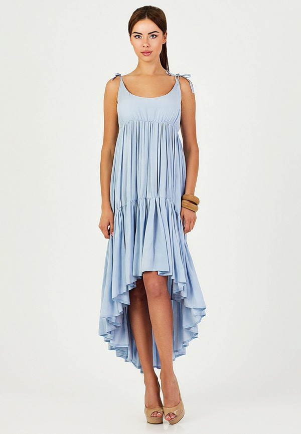 Сарафан A-Dress