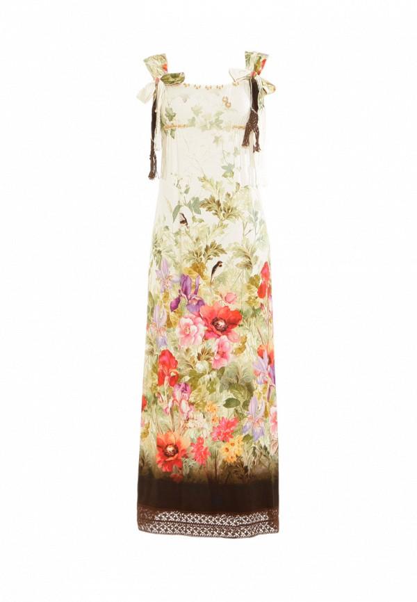 Фото Платье Ано. Купить с доставкой