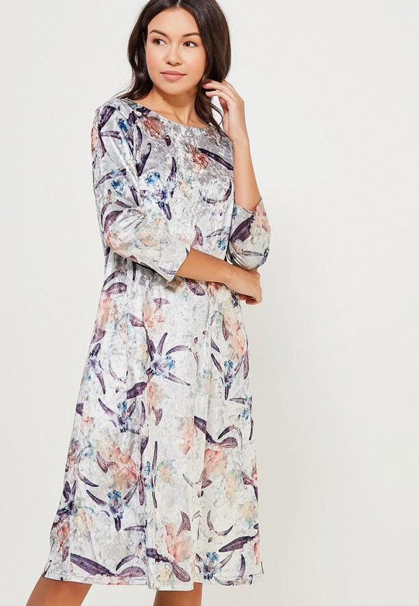 Фото Платье Masha Mart. Купить с доставкой