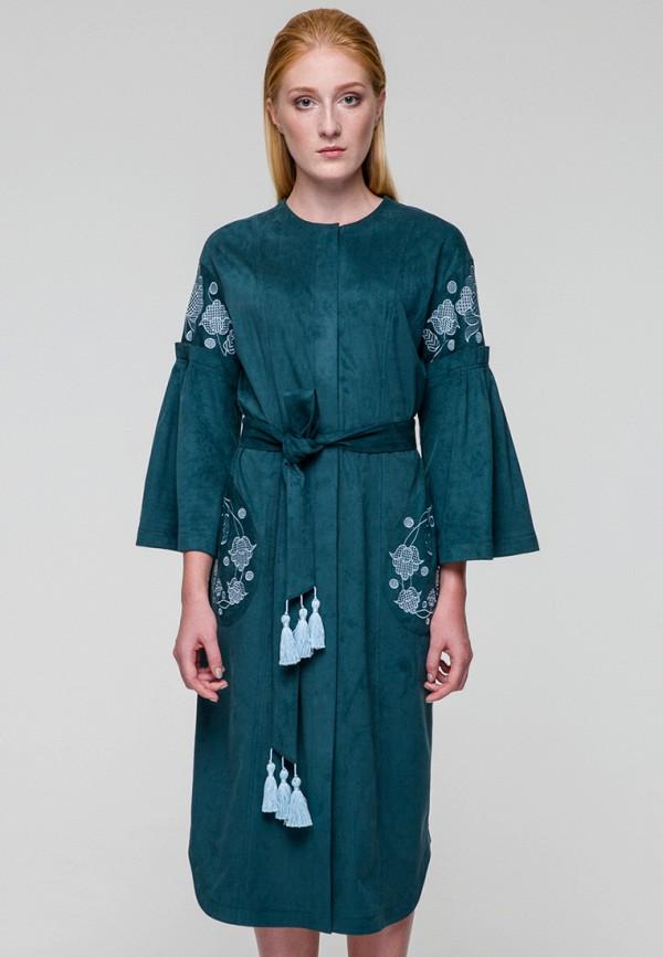 Платье 2Kolyory