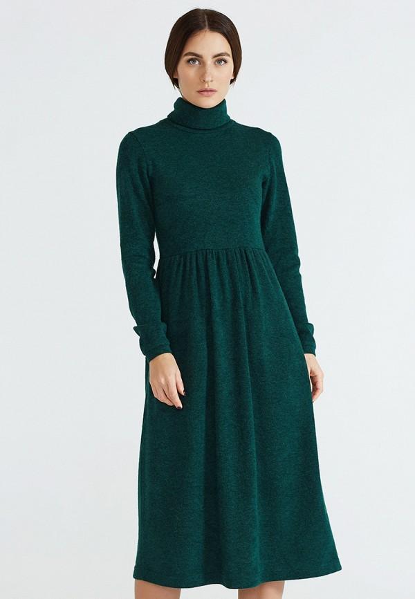 Платье Anna Yakovenko