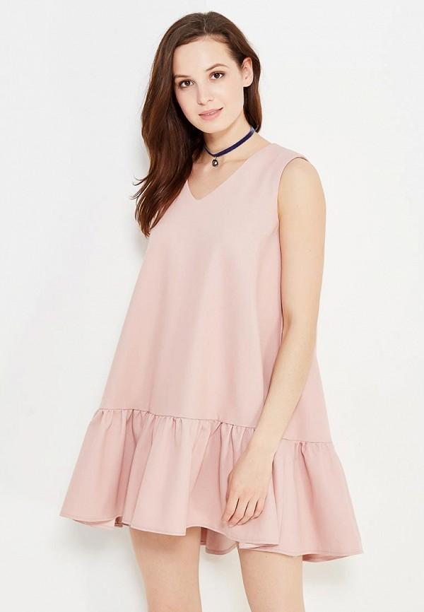 все цены на Платье Èssmy Èssmy MP002XW0DJE1 онлайн