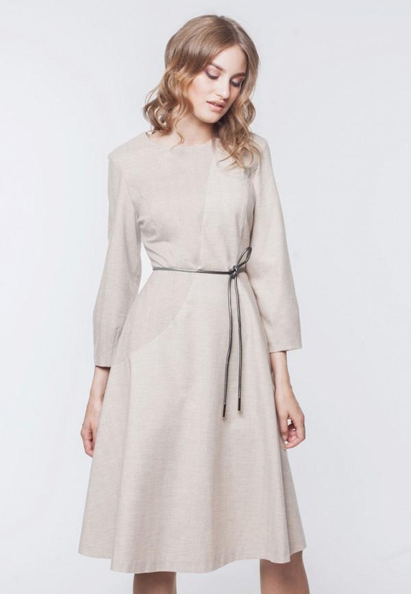 купить Платье EMI EMI MP002XW0DJJR по цене 6640 рублей