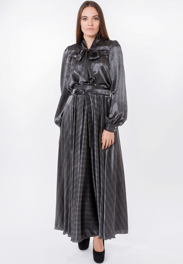 Платье Katerina Bleska & Tamara Savin Katerina Bleska & Tamara Savin MP002XW0DJLU пальто katerina bleska