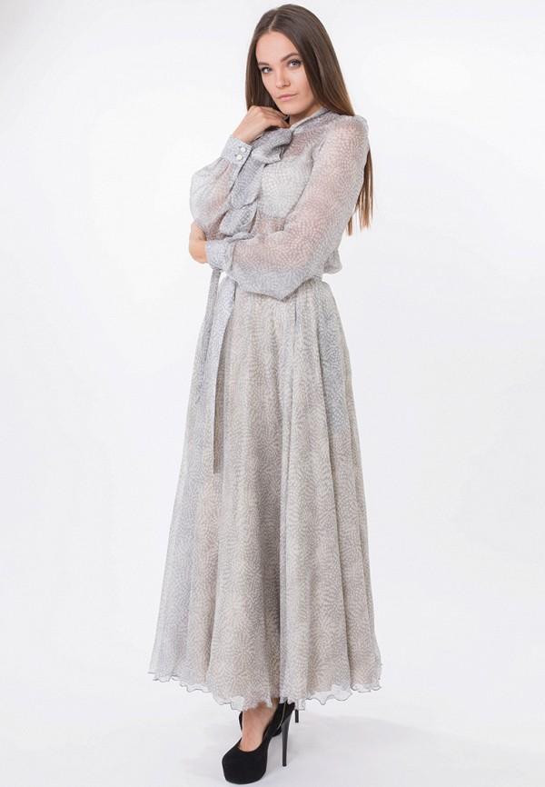 Фото Платье Katerina Bleska & Tamara Savin. Купить с доставкой
