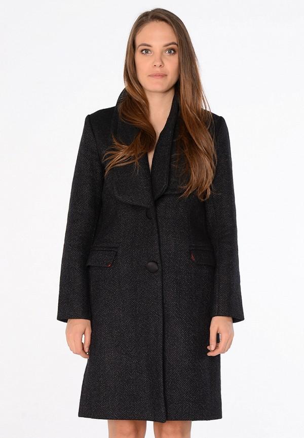 Пальто Katerina Bleska & Tamara Savin Katerina Bleska & Tamara Savin MP002XW0DJM4 пальто katerina bleska