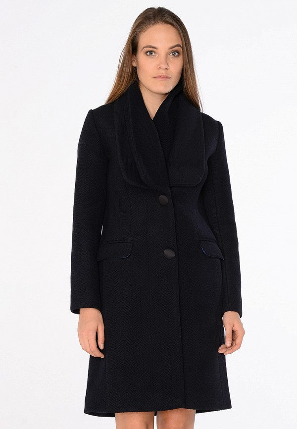 Пальто Katerina Bleska & Tamara Savin Katerina Bleska & Tamara Savin MP002XW0DJM8 пальто katerina bleska