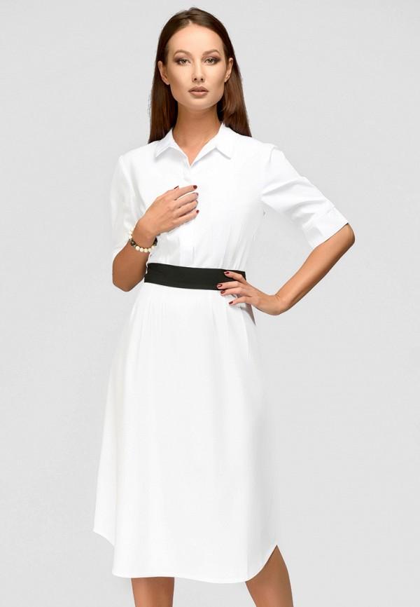 цена Платье 1001dress 1001dress MP002XW0DJNR онлайн в 2017 году