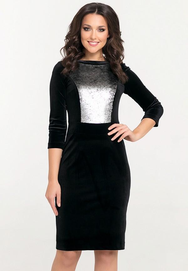 Платье Eva Eva MP002XW0DJPG платье eva milano цвет красный черный горчичный