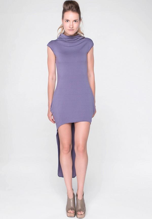 Фото Платье Monosuit. Купить с доставкой