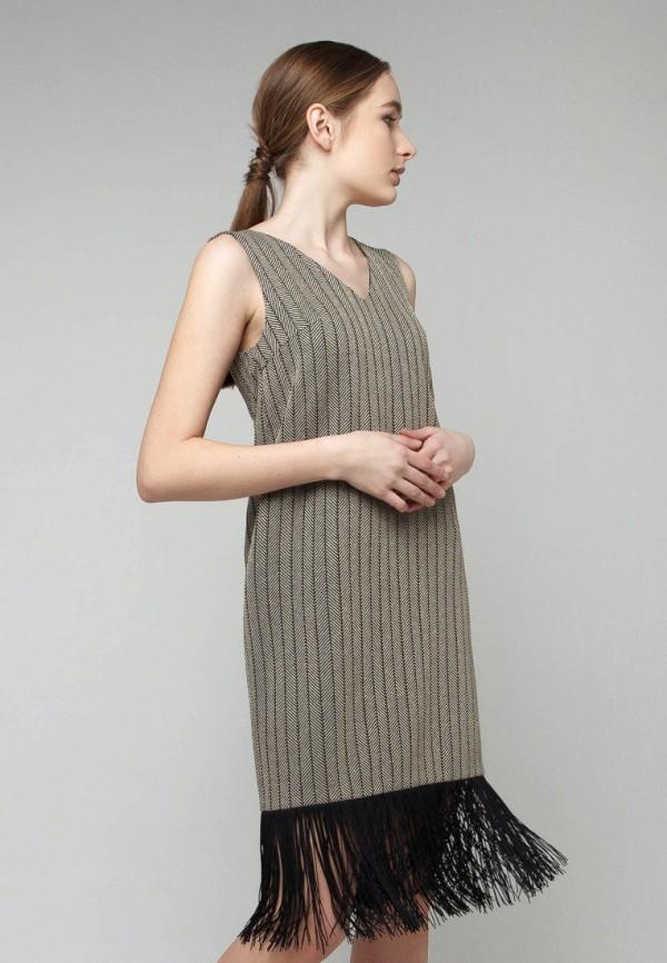 Платье ANROstore ANROstore MP002XW0DJS4