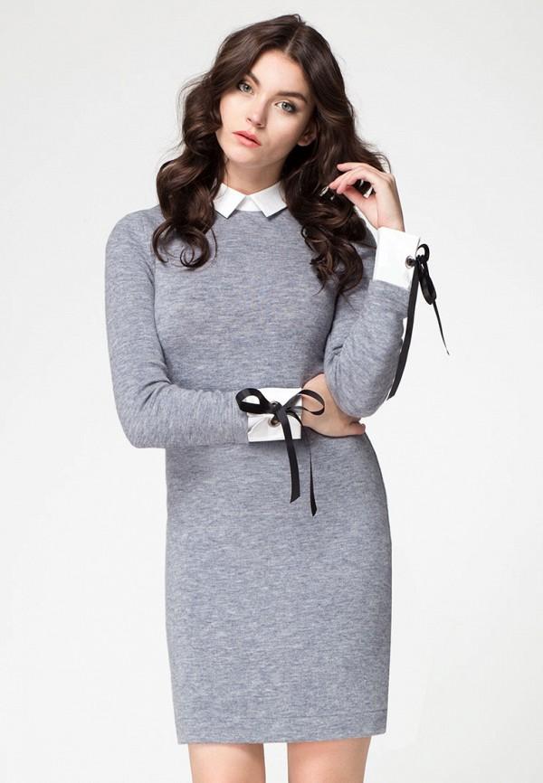 Платье Panda Panda MP002XW0DJWG panda