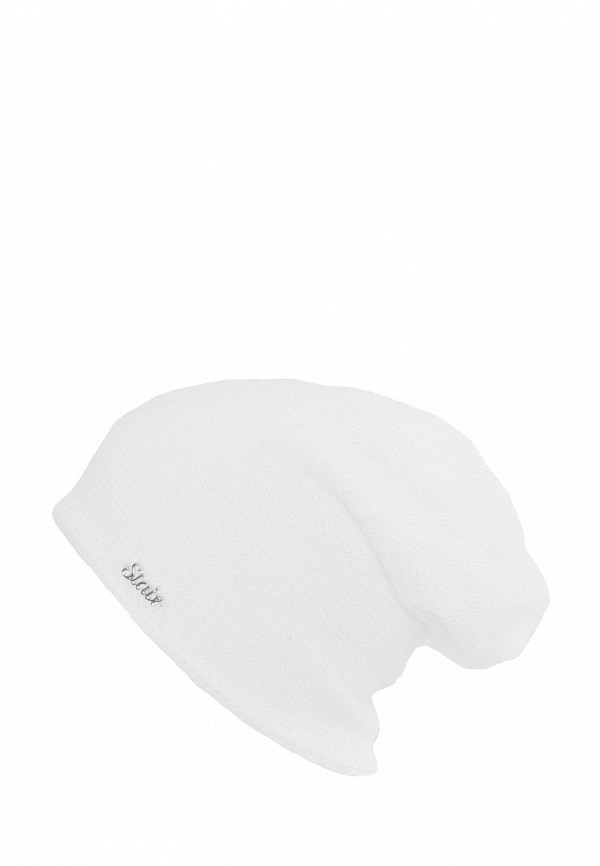 Купить Шапка StaiX, MP002XW0DJWN, белый, Осень-зима 2017/2018