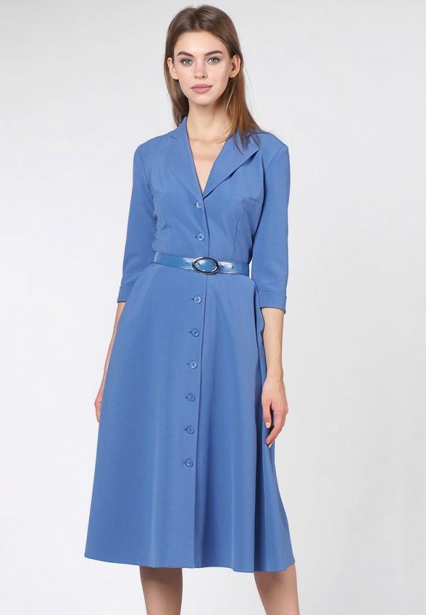Платье OKS by Oksana Demchenko OKS by Oksana Demchenko MP002XW0DL16