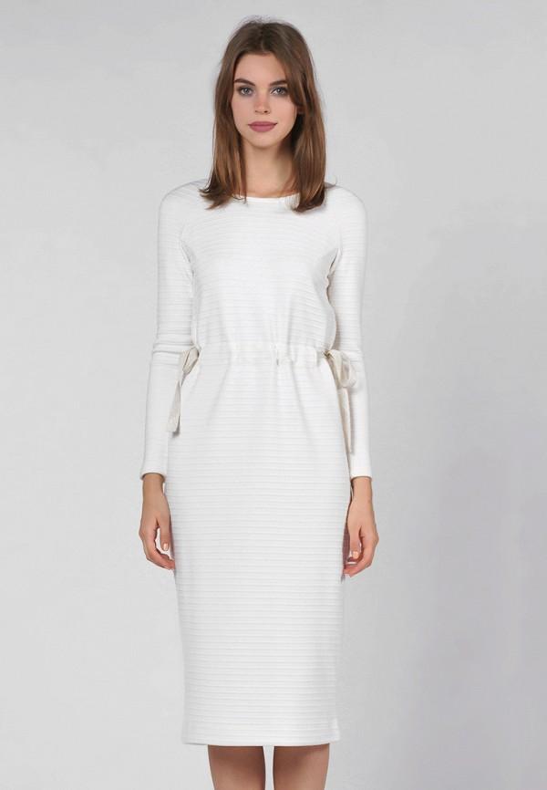 Платье OKS by Oksana Demchenko OKS by Oksana Demchenko MP002XW0DL23 oks w15052046044 page 11