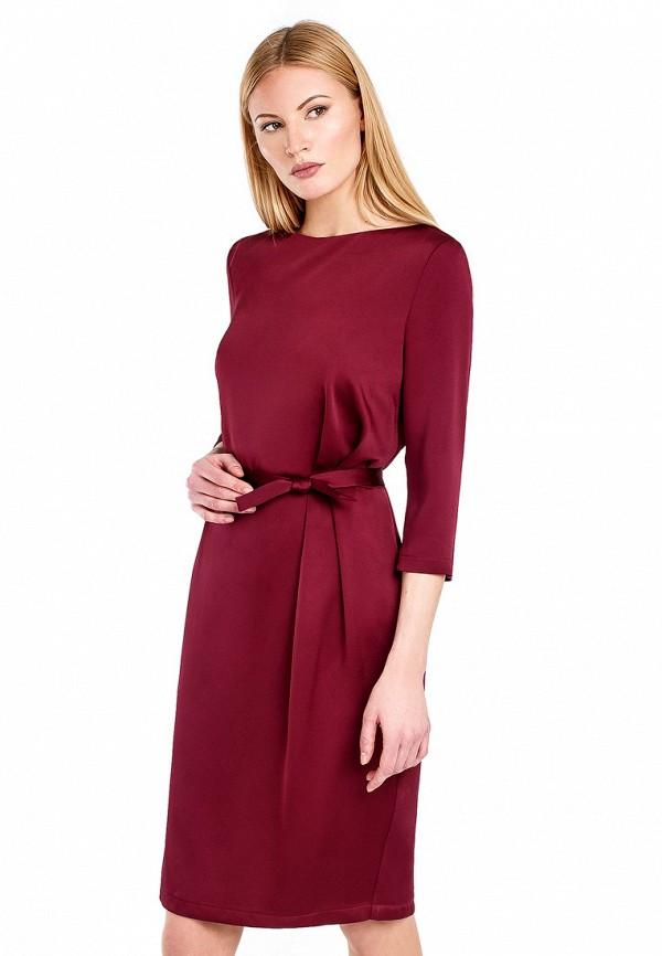 Платье Swank Swank MP002XW0DL4T
