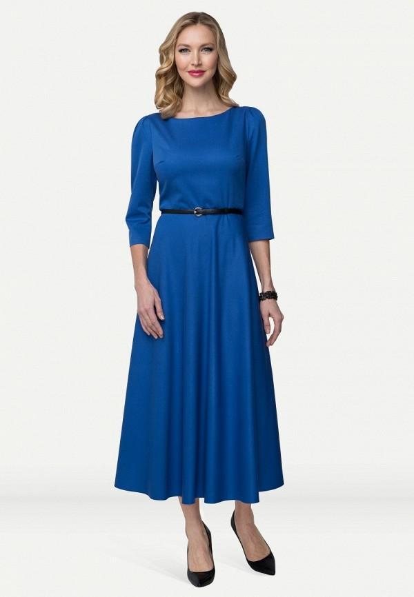 цены на Платье La Vida Rica La Vida Rica MP002XW0DL4Y в интернет-магазинах
