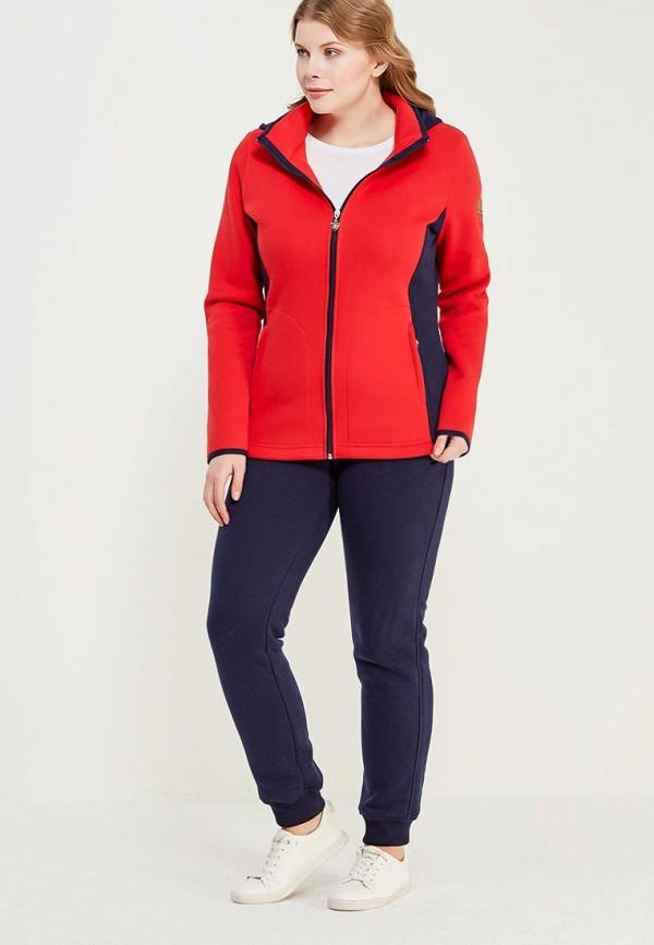 Костюм спортивный Red-n-Rocks Red-n-Rocks MP002XW0DL5A костюм спортивный red n rocks red n rocks mp002xw0dl5i