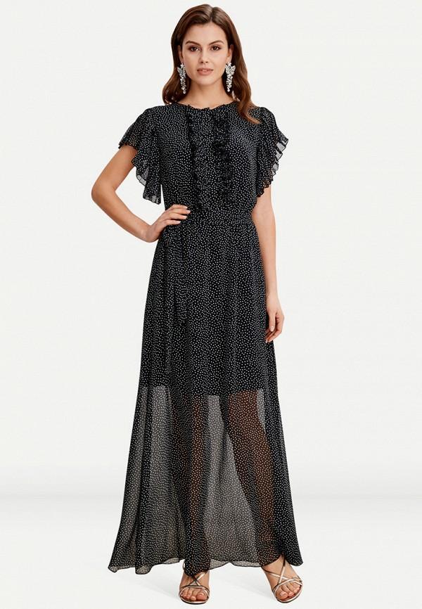 цены на Платье La Vida Rica La Vida Rica MP002XW0DL6U в интернет-магазинах