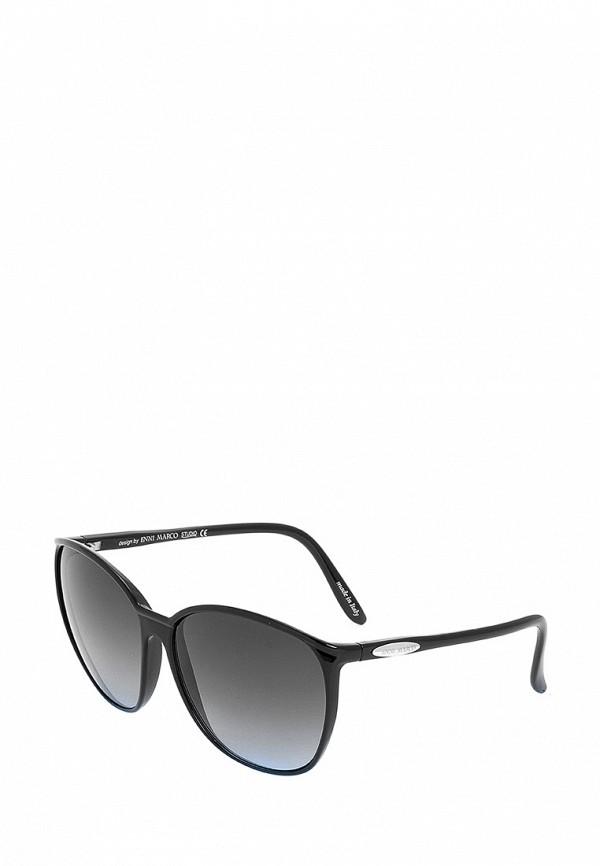 Очки солнцезащитные Enni Marco Enni Marco MP002XW0DL8Y очки солнцезащитные enni marco enni marco mp002xm0w4wo