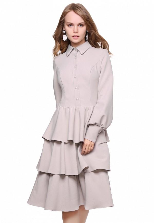 Платье Marichuell Marichuell MP002XW0DLA0
