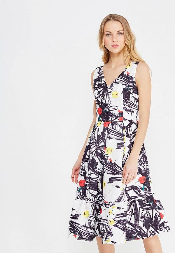 Платье Cavo Cavo MP002XW0DLAT samsung rs 21 dlat