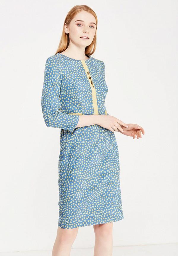 Фото Платье Key. Купить с доставкой