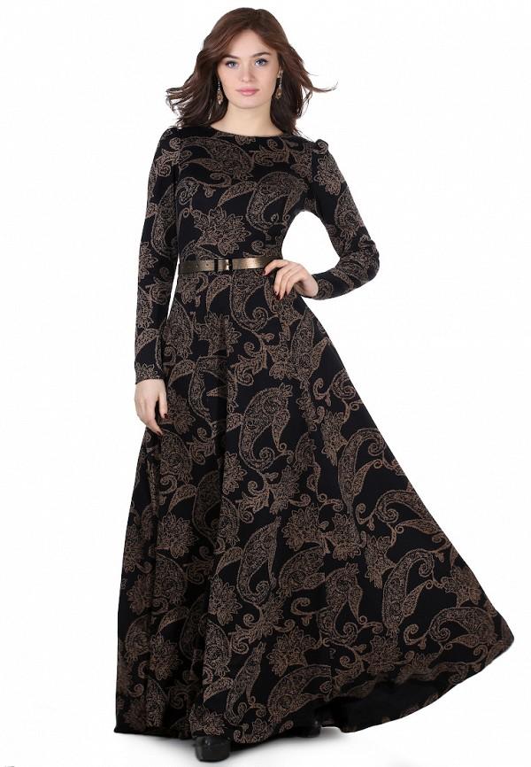 Платье Olivegrey Olivegrey MP002XW0DLH0 платье olivegrey delika
