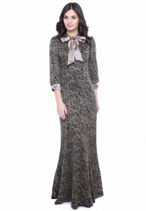 цена на Платье Olivegrey Olivegrey MP002XW0DLH2