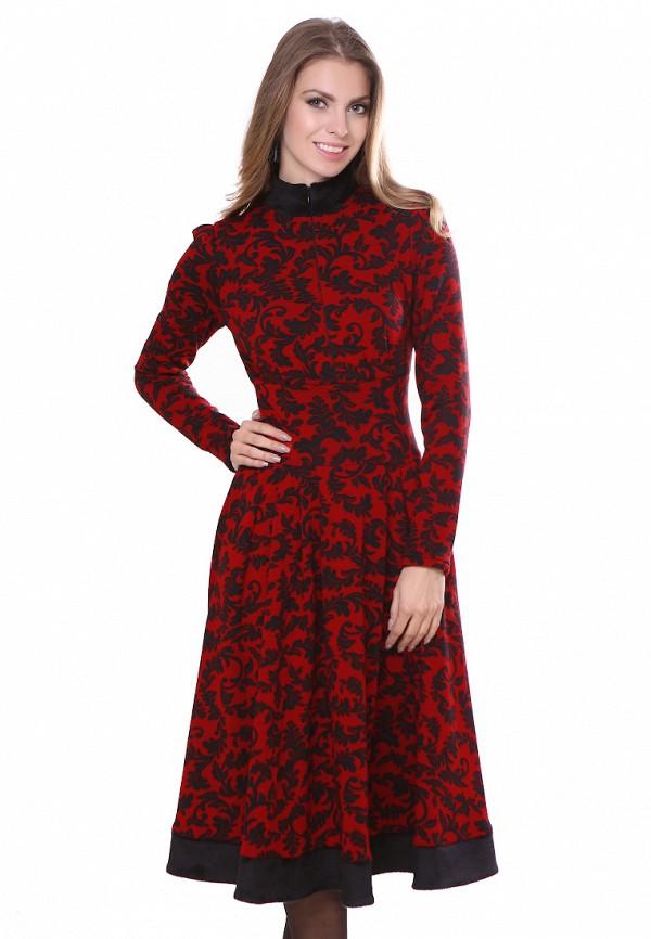 Платье Olivegrey Olivegrey MP002XW0DLHA платье olivegrey olivegrey mp002xw1gfrr