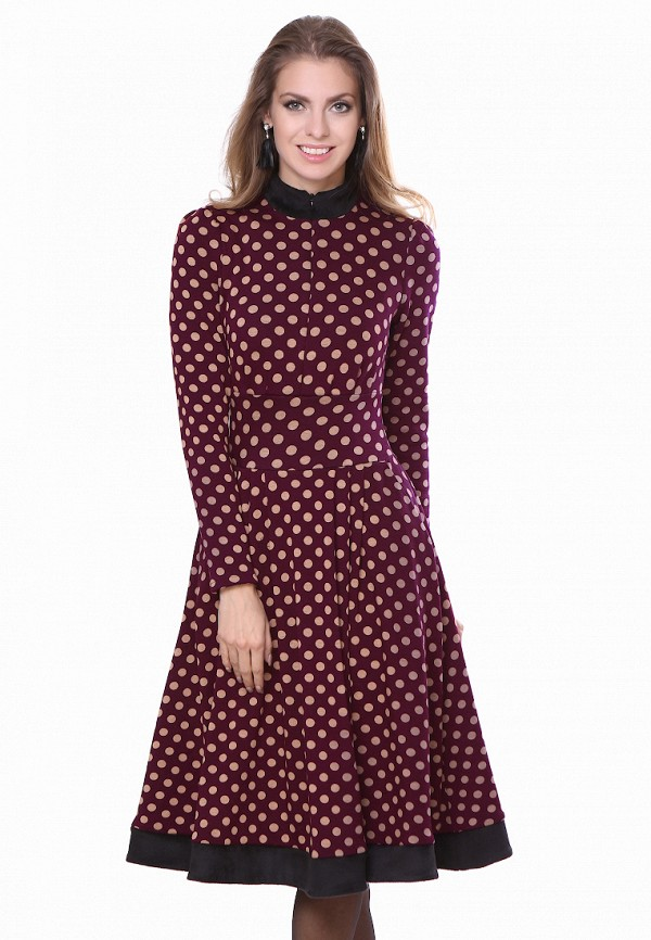 Платье Olivegrey Olivegrey MP002XW0DLHB платье olivegrey demento