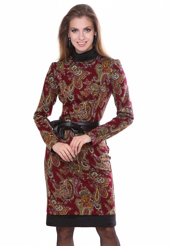 Платье Olivegrey Olivegrey MP002XW0DLHC платье olivegrey demento
