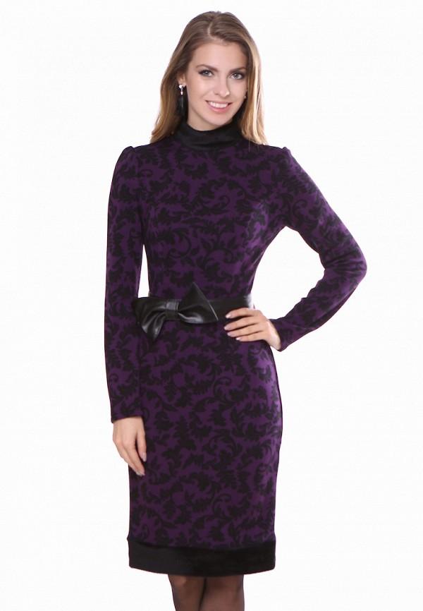 Платье Olivegrey Olivegrey MP002XW0DLHF платье olivegrey olivegrey mp002xw1byqn