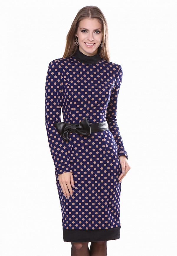 Платье Olivegrey Olivegrey MP002XW0DLHG платье olivegrey olivegrey mp002xw0dwoi