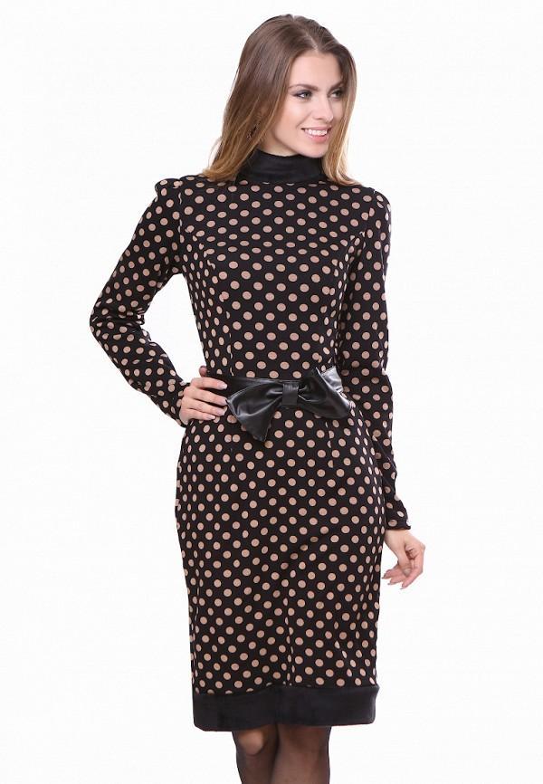 Платье Olivegrey Olivegrey MP002XW0DLHH платье olivegrey olivegrey mp002xw1byqn