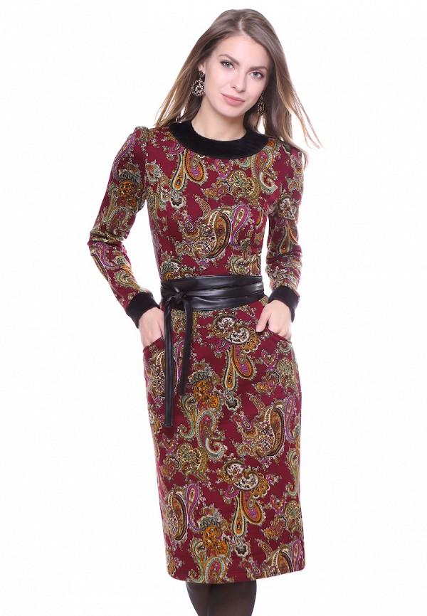 Платье Olivegrey Olivegrey MP002XW0DLHI платье olivegrey olivegrey mp002xw0dwoi
