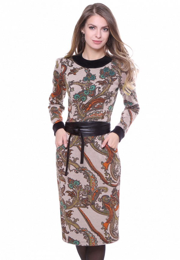 Платье Olivegrey Olivegrey MP002XW0DLHJ платье olivegrey olivegrey mp002xw1byqn