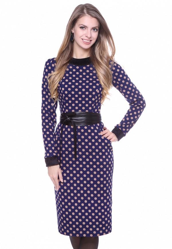 Платье Olivegrey Olivegrey MP002XW0DLHL платье olivegrey olivegrey mp002xw0dwoi
