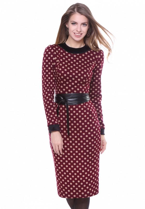 Платье Olivegrey Olivegrey MP002XW0DLHM платье olivegrey delika