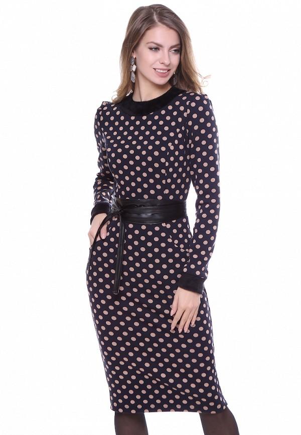 Платье Olivegrey Olivegrey MP002XW0DLHN платье olivegrey olivegrey mp002xw1byqn