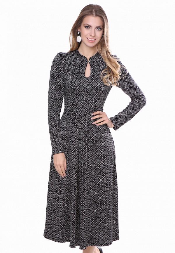 Платье Olivegrey Olivegrey MP002XW0DLHO платье olivegrey olivegrey mp002xw0dlhb