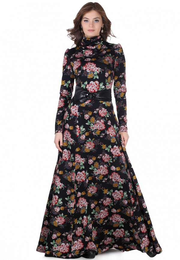 Платье Olivegrey Olivegrey MP002XW0DLHQ платье olivegrey olivegrey mp002xw1byqn