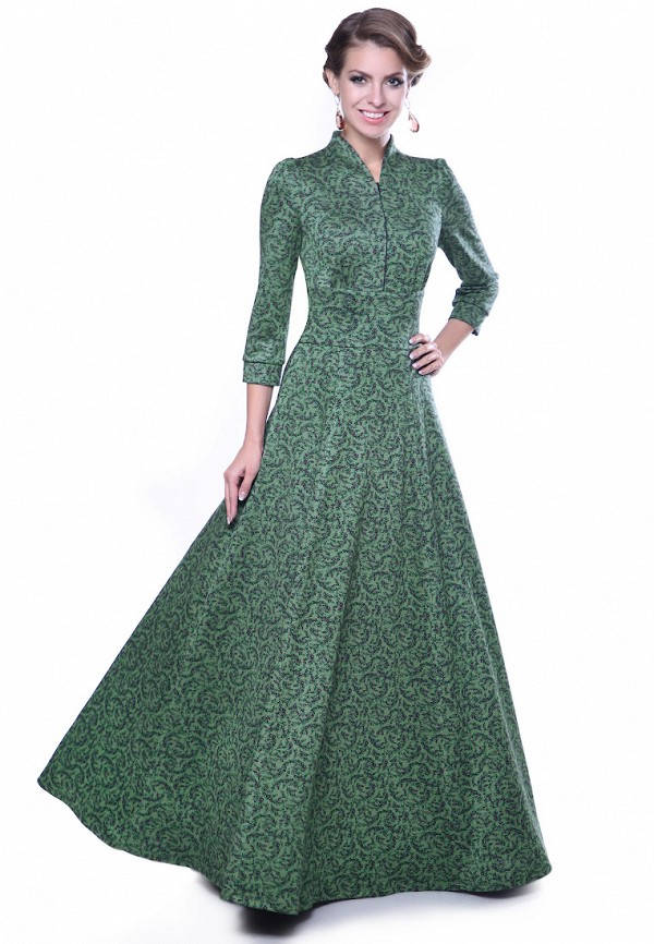 Платье Olivegrey Olivegrey MP002XW0DLHR платье olivegrey olivegrey mp002xw0dwoi