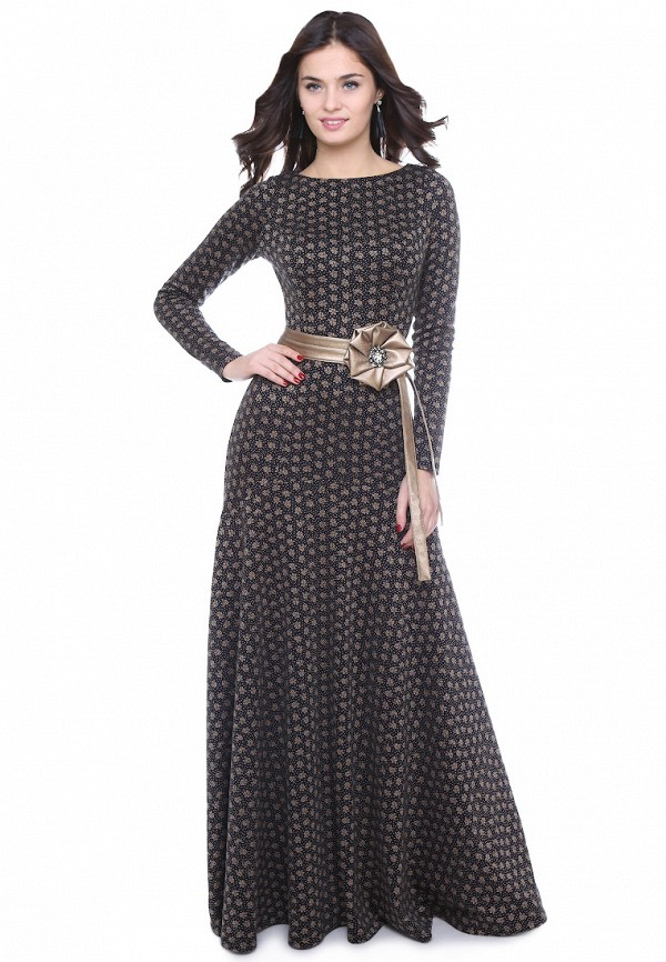 Платье Olivegrey Olivegrey MP002XW0DLHU платье olivegrey demento