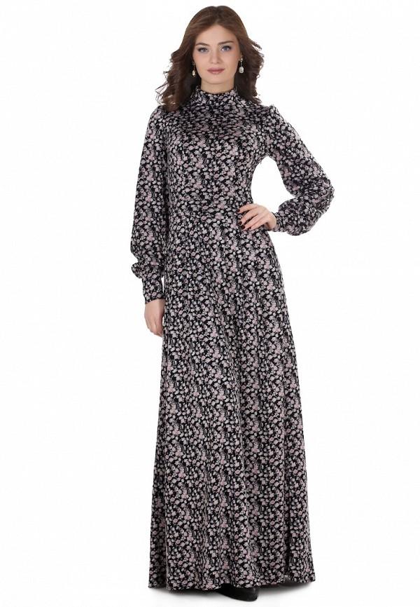 Платье Olivegrey Olivegrey MP002XW0DLHV платье olivegrey demento